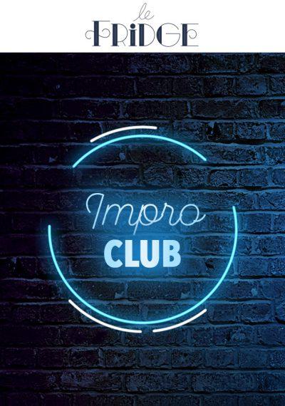 IMPRO-CLUB